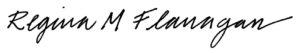 RF Signature